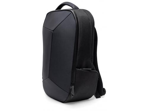 Сумка для ноутбука Xiaomi Mi Geek Backpack (ZJB4127CN), вид 2