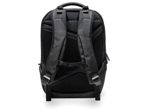 Сумка для ноутбука Xiaomi Mi Geek Backpack (ZJB4127CN), вид 4