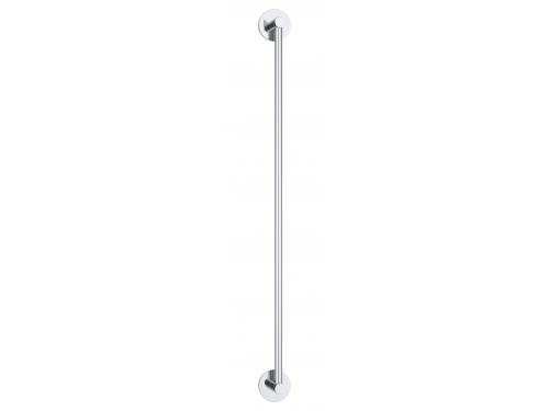 Держатель для полотенца Grohe 40366001 Essentials 600мм, хром (40366001), вид 1
