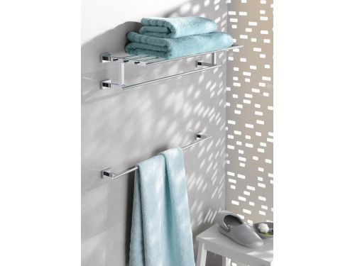 ��������� ��� ��������� Grohe 40509001 Essentials Cube 600 ��, ���� (40509001), ��� 1