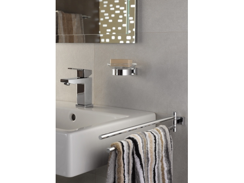 ��������� ��� ��������� Grohe 40624001 Essentials Cube, ���� (40624001), ��� 1