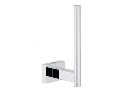 ��������� ��� ��������� ������ Grohe 40623001 Essentials Cube, ���� (40623001), ��� 1