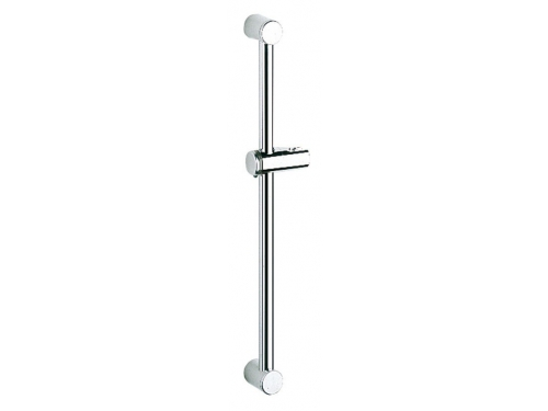 ������� ��������� Grohe 28620000 Relexa neutral 600 ��, ����, ��� 1