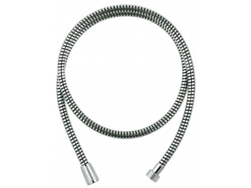 ������� ����� Grohe 45973000 Relexaflex 1500 ��, ����, ��� 1