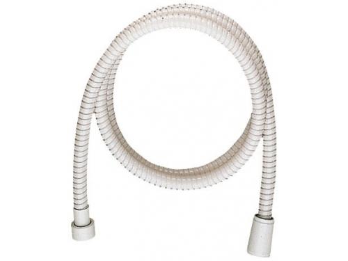 ������� ����� Grohe 28151L00 Relexaflex � ������� �� ���������, 1500 ��, �����, ��� 1