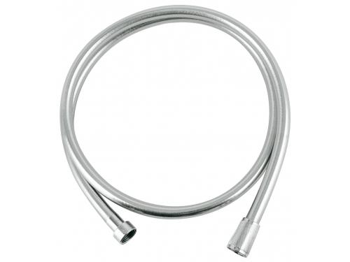 ������� ����� Grohe 28364000 Silverflex � ������� �� ���������, 1500 ��, ����, ��� 1