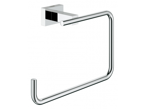 ������ ��� ��������� Grohe 40510001 Essentials Cube, ���� (40510001), ��� 1