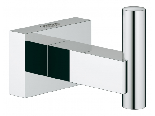 ������ ��� ������ Grohe 40511001 Essentials Cube, ���� (40511001), ��� 1