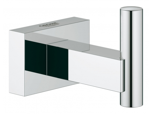 ������ ��� ������ Grohe 40511000 Essentials Cube, ����, ��� 1
