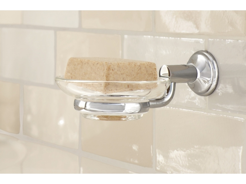 �������� Grohe 40368000 Essentials, ��� 2