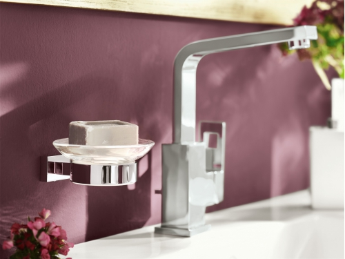�������� Grohe 40368000 Essentials, ��� 3