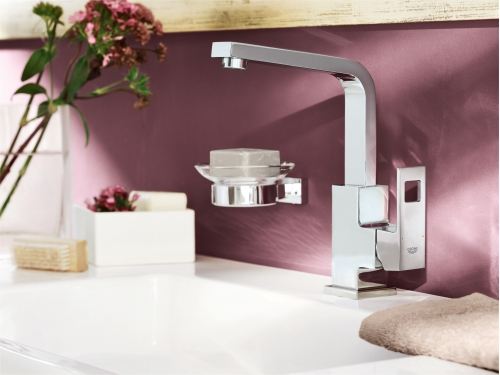�������� Grohe 40368000 Essentials, ��� 4