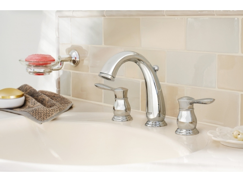 �������� Grohe 40368000 Essentials, ��� 5