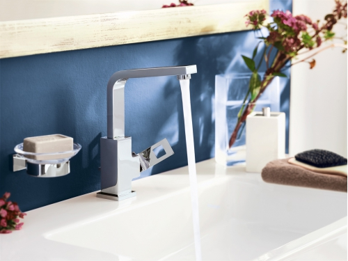 �������� Grohe 40368000 Essentials, ��� 6