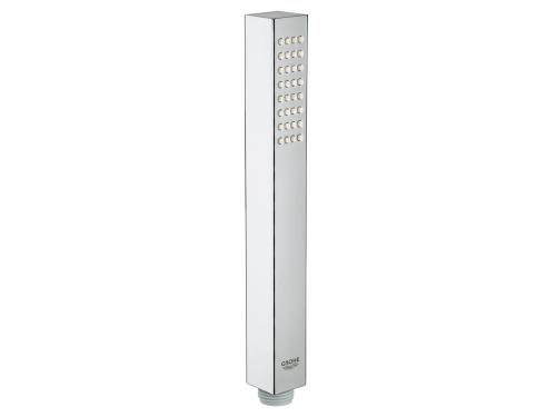 Ручной душ Grohe 27698000 Euphoria Cube (1 режим), хром, вид 1