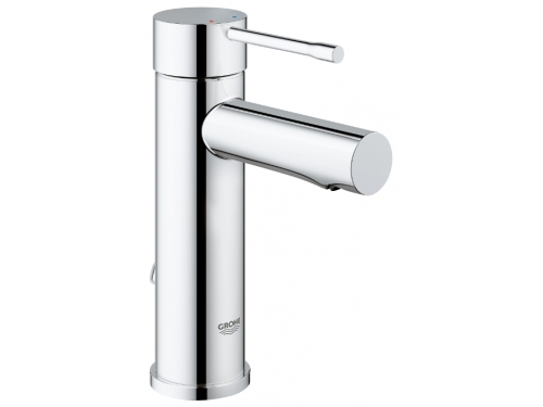��������� ��� �������� Grohe 32899001 , ��� 1