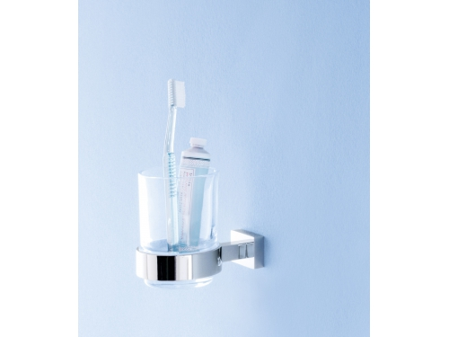 ������ ��� ������ ����� Grohe 40372000 Essentials, ��� 2