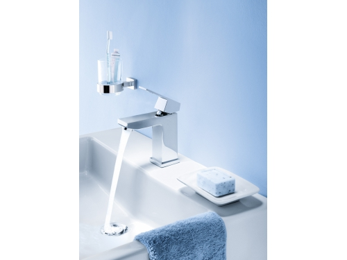������ ��� ������ ����� Grohe 40372000 Essentials, ��� 3