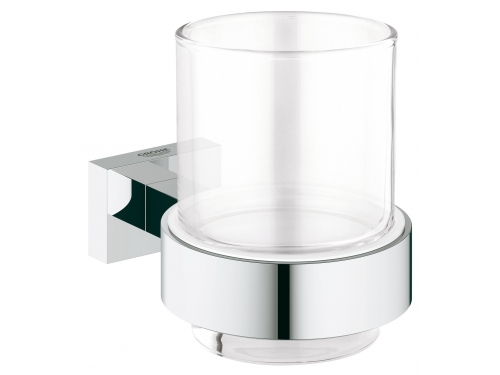 ������ ��� ������ ����� Grohe 40755001 Essentials Cube, ���� (40755001), ��� 1