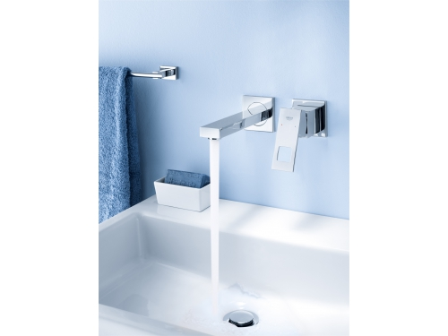��������� ��� ��������� Grohe 40509000 Essentials Cube, 600 ��, ����, ��� 2