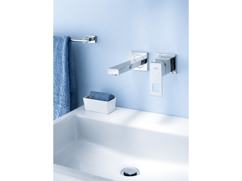 ��������� ��� ��������� Grohe 40509000 Essentials Cube, 600 ��, ����, ��� 3