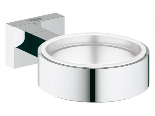 ��������� ��� ������� Grohe 40508000 Essentials Cube, ����, ��� 1