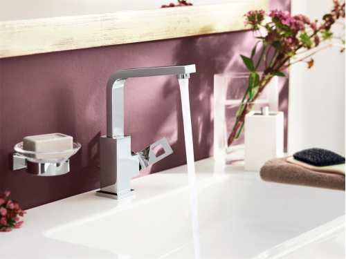 ��������� ��� ������� Grohe 40508000 Essentials Cube, ����, ��� 3