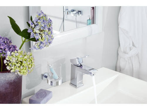 ��������� ��� ������� Grohe 40508000 Essentials Cube, ����, ��� 4