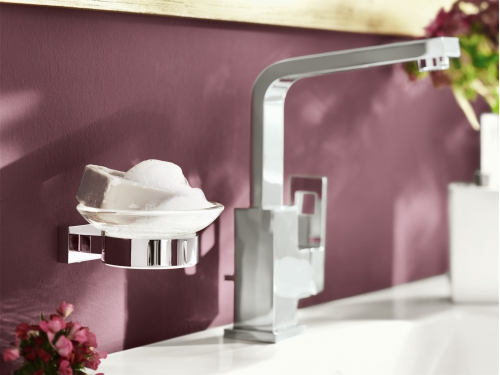 ��������� ��� ������� Grohe 40508000 Essentials Cube, ����, ��� 5