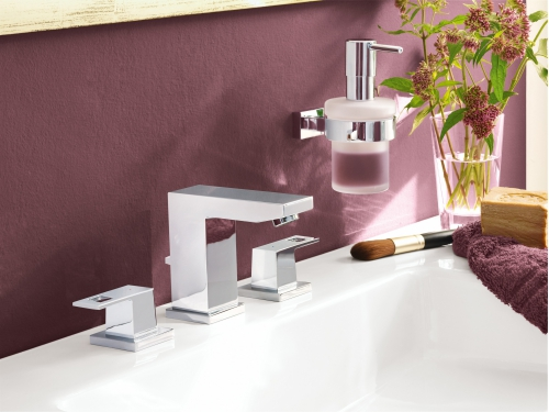 ��������� ��� ������� Grohe 40508000 Essentials Cube, ����, ��� 6