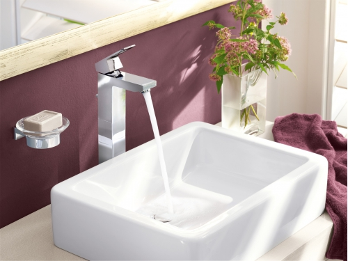��������� ��� ������� Grohe 40508000 Essentials Cube, ����, ��� 7