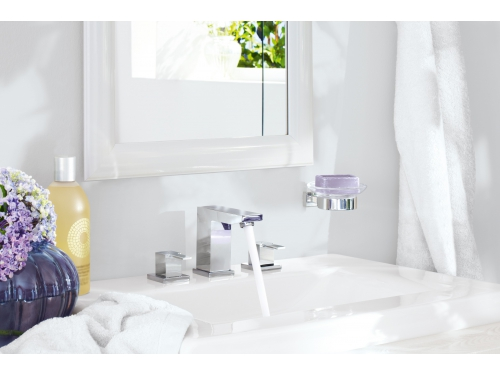 ��������� ��� ������� Grohe 40508000 Essentials Cube, ����, ��� 8