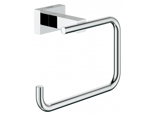 ��������� ��� ��������� ������ Grohe 40507000 Essentials Cube ��� ������, ����, ��� 1