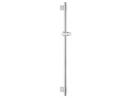 ������� ��������� Grohe 27785000 Power&Soul 900 ��, ����, ��� 1