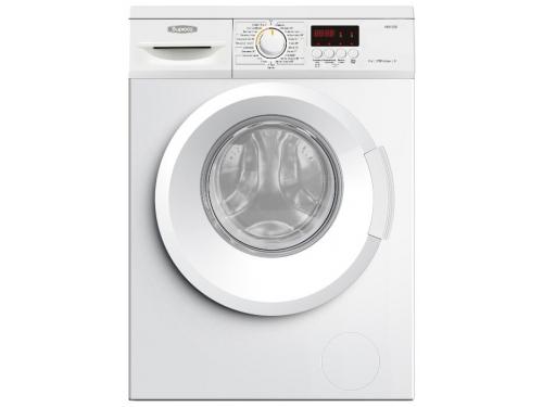 Машина стиральная Бирюса WM-ME610/08 6 кг, вид 1