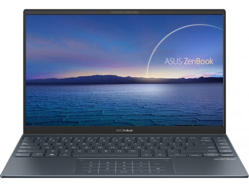 Ноутбук ASUS ZenBook UX425JA-BM018R , вид 1
