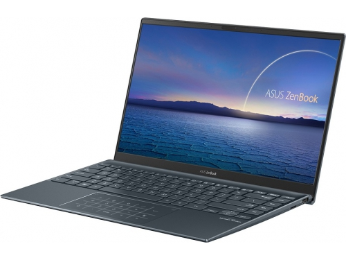 Ноутбук ASUS ZenBook UX425JA-BM018R , вид 2