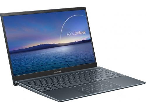 Ноутбук ASUS ZenBook UX425JA-BM018R , вид 3