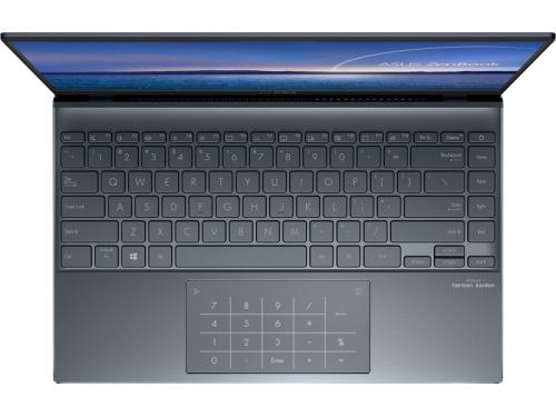 Ноутбук ASUS ZenBook UX425JA-BM018R , вид 4