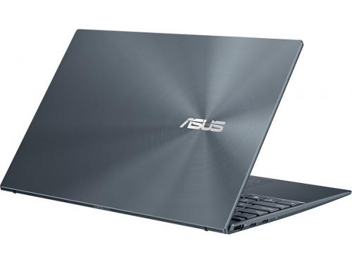 Ноутбук ASUS ZenBook UX425JA-BM018R , вид 5