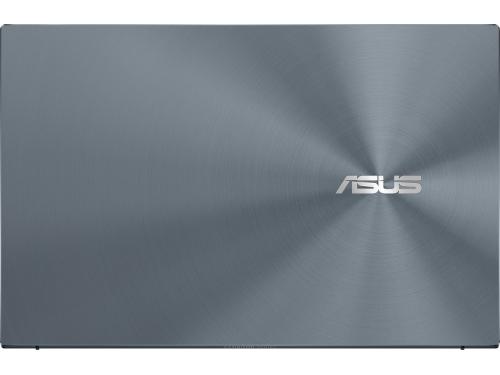 Ноутбук ASUS ZenBook UX425JA-BM018R , вид 6
