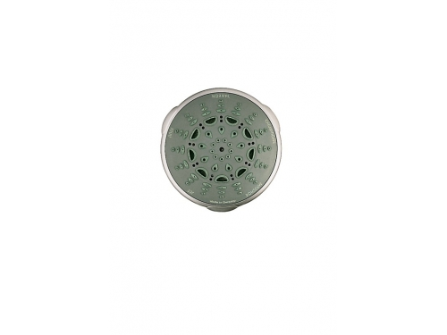 Ручной душ Grohe 28393000 Movario (5 режимов), хром, вид 7