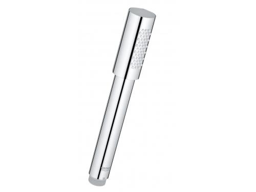 Ручной душ Grohe 28034000 Sena (1 режим), хром, вид 1