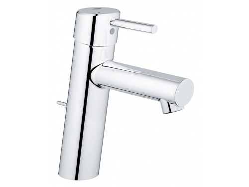 ��������� ��� �������� Grohe 23450001 Concetto � ������ ��������, ������� �����, ���� (23450001), ��� 1