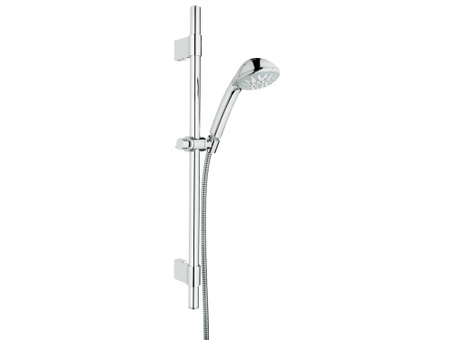 ������� �������� Grohe 28964000 Relexa Five (������ ���, ������ 600 ��, ����� 1750 ��), ����, ��� 1