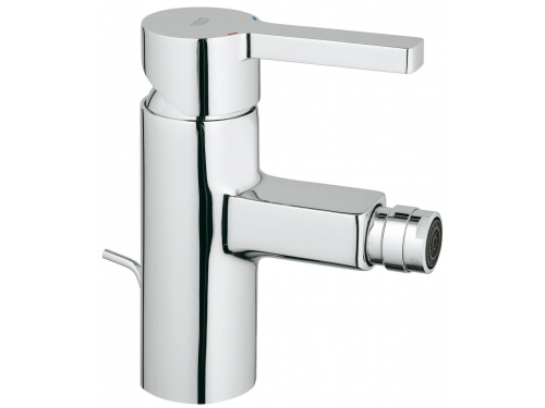 ��������� ��� ���� Grohe 33848000 Lineare � ������ ��������, ���� (33848000), ��� 1