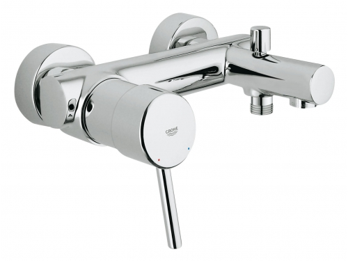 ��������� ��� ����� Grohe 32211001 Concetto, ���� (32211001), ��� 1