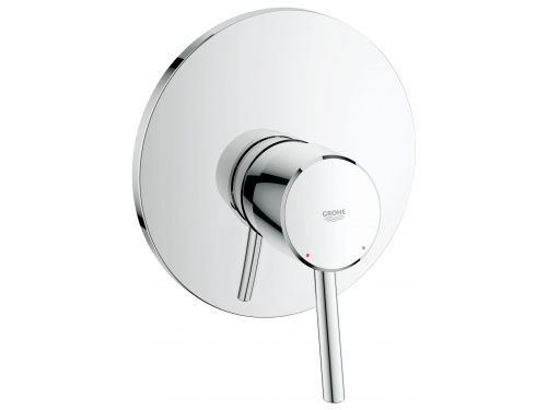 ��������� ��� ���� Grohe 32213001 Concetto (�� ������������ ����������), ����, ��� 1