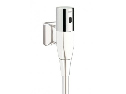 Смывное устройство Grohe 37427000 Tectron с инфракрасным управлением (37427000), вид 1