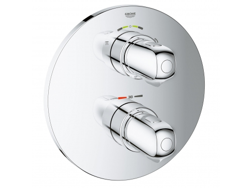 ��������� ��� ���� Grohe 19985000 Grohtherm 1000 New (������� ��������� �����) �� ���������� ��������������, ���� (19985000), ��� 1
